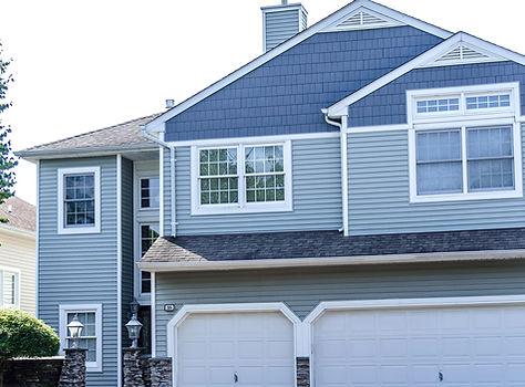 Sagamore-Homes-2.jpg