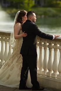 Wedding-Couple.png