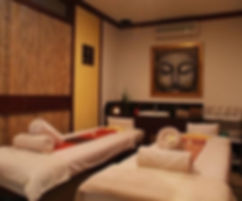 Spa-room.jpg