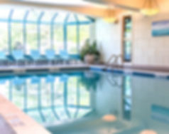 Indoor-Pool-1.jpg