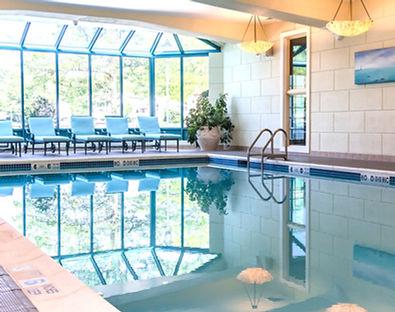 Indoor-Pool-1.jpg