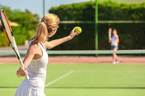 girls-playing-tennis.jpg