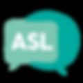 1906003 - ASL -标志设计-01.png