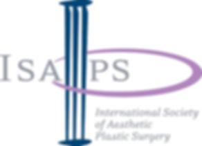 isaps-logo.jpg