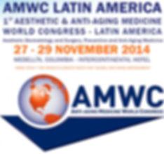 amwc-2015.jpg
