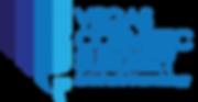 VCS-Logo-Blue1.png