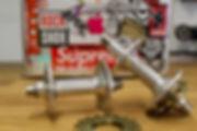 accueil, Brussels Bike Co., vélo, bruxelles, réparation