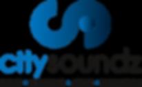cityoundz Logo