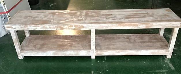 El antiguo bazar mueble para el televisor - Mueble para el televisor ...