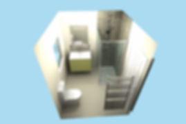 brian love en-suite 2.jpg