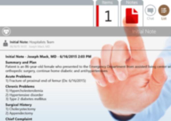 BOLT Clinician Notes.jpg