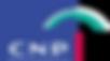 logo cnp assurance