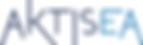 logo AKTISEA (3).png