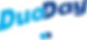 Logo duoday