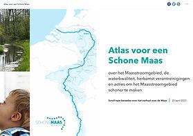 Atlas voor een schone Maas.JPG