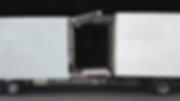 Durchladeanhänger Koffer Hebebühne Kläsi Fahrzeugbau AG