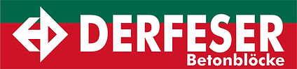 Derfeser Logo Betonblock 2020.jpg