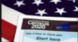 Screen Shot 2020-03-13 at 3.00.14 PM.png