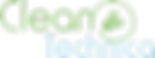 cleantechnica-logo.png