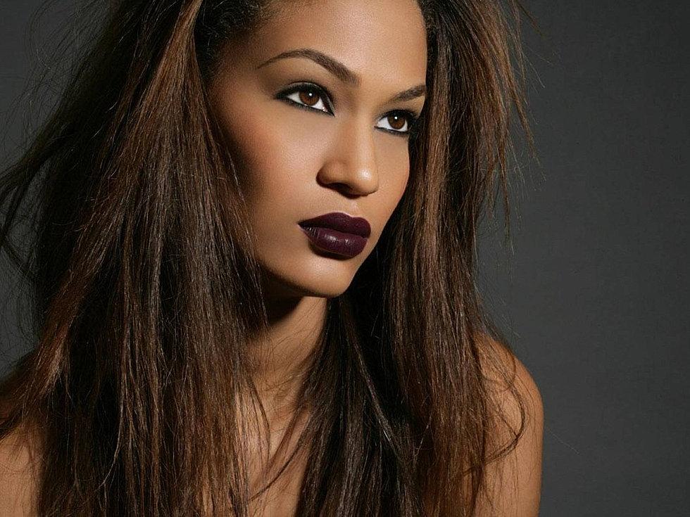 Hair Salon In Atlanta Georgia Toni Beauty Salon