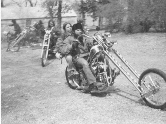 elforasteromotorcycleclub01_061