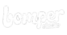 bomper-logo_0.png