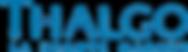 Logo-Thalgo-freigestellt.png