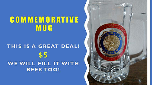 Commemorative mug.jpg