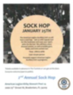 Sock Hop.tif