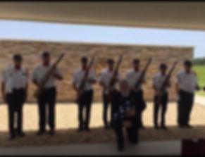 Honor Guard at SC Funeral.jpg