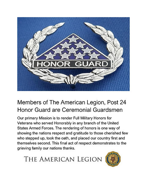 Honor Guard.jpg