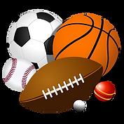 kissclipart-sports-balls-png-clipart-bal