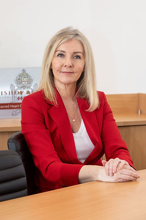 Anita Bath - Chief Executive.jpg