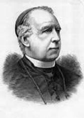 Bishop Bewick.jpg
