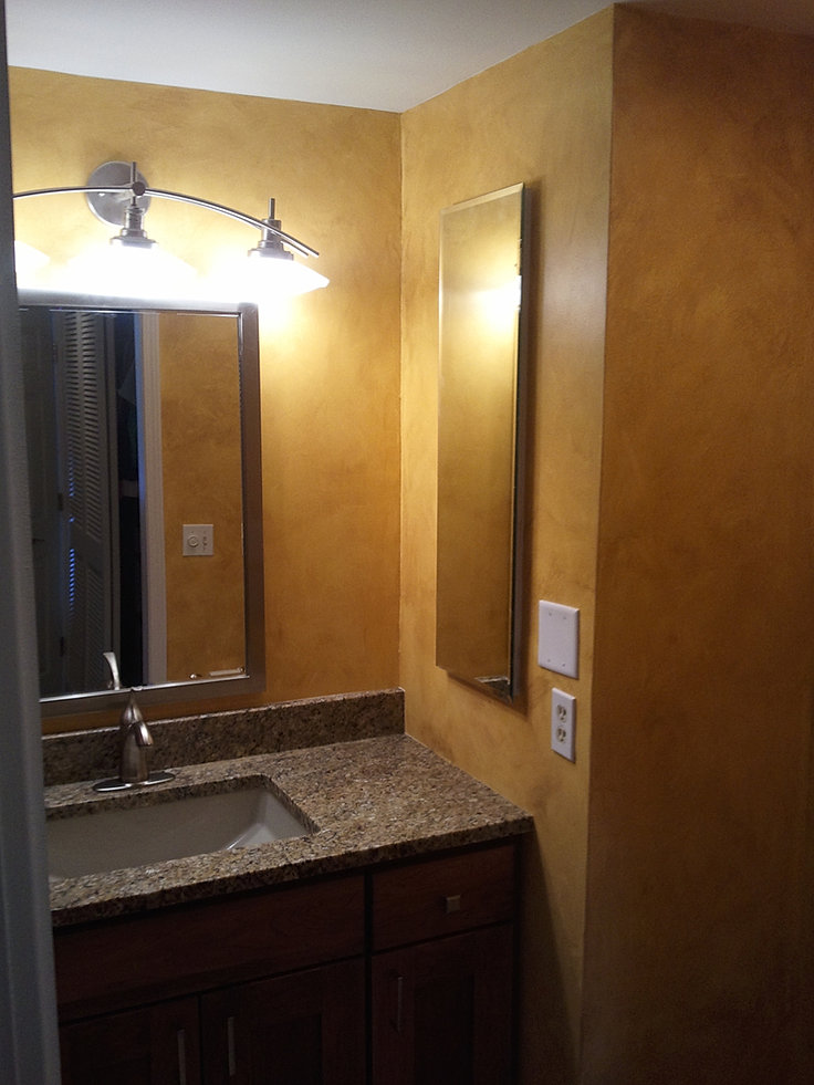 Home Remodeling Services In Northern Kentucky