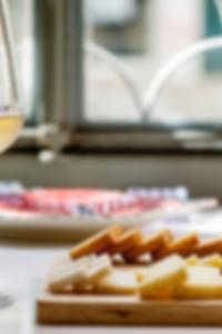 Sommelier | Teresa Gomes | The Wine Flat | Workshops