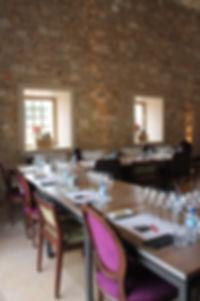 curso de vinho | Sommelier | Teresa Gomes | The Wine Flat