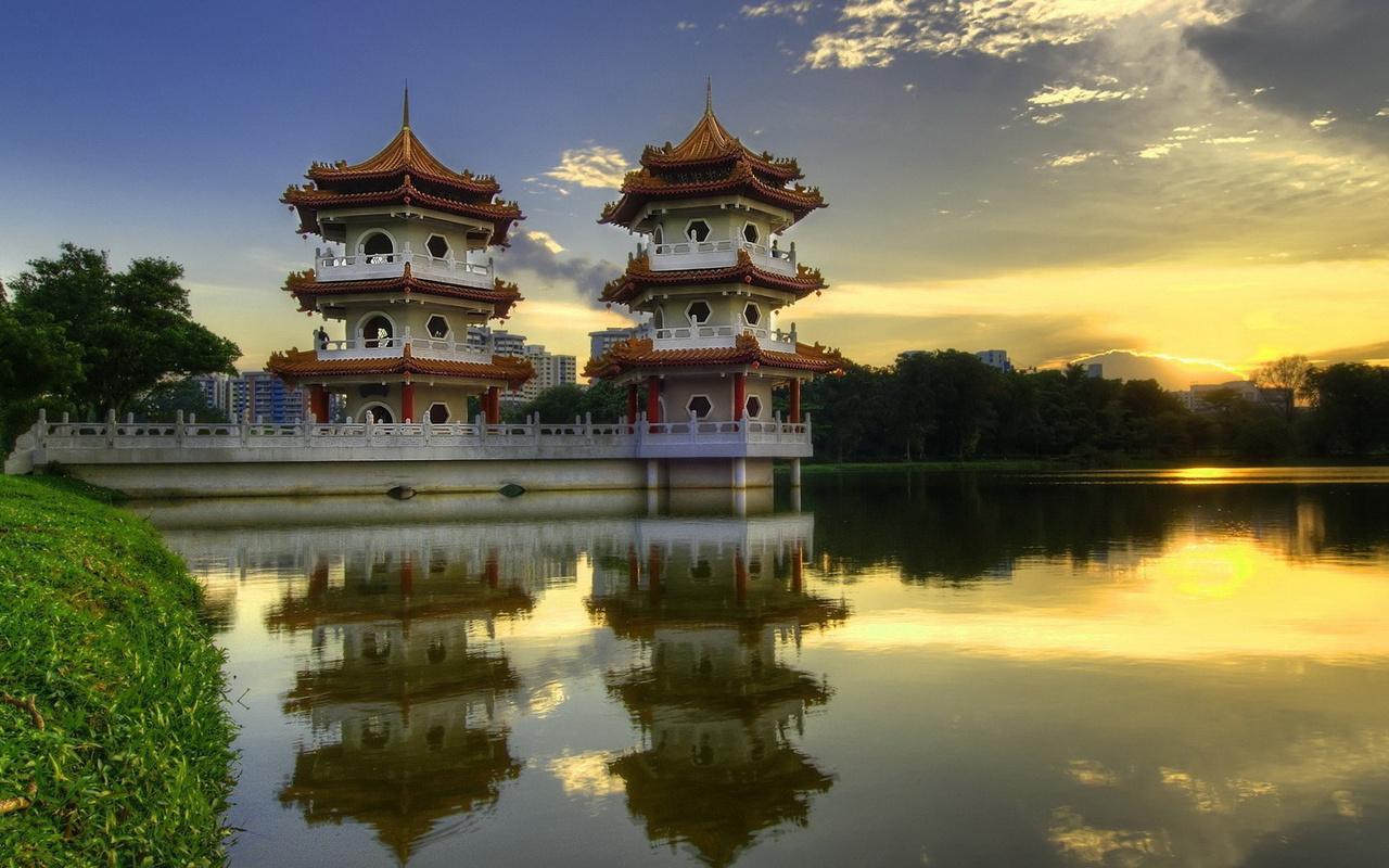 Резултат с изображение за Китай