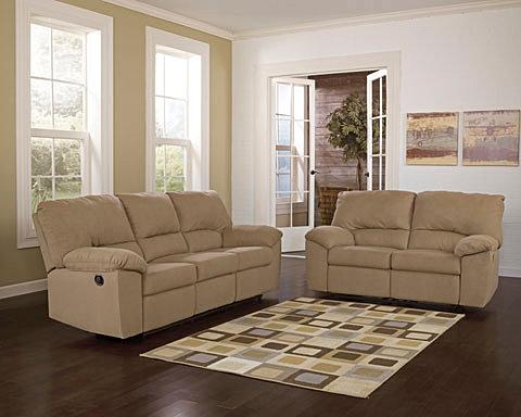 Denno 39 S Furniture Bedding Living Room Saginaw