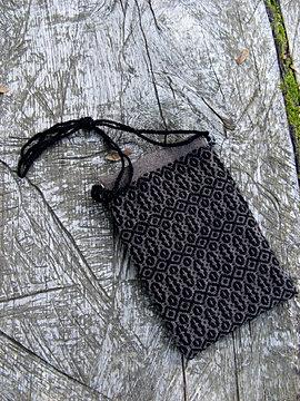 petit sac, 35€, VENDU