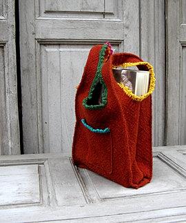 sac à main 45€ VENDU