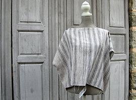 shirt 89€
