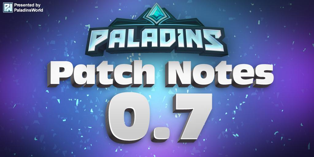 Preseason 3 Patch Notes - League of Legends Community