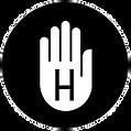 humanlogo.png