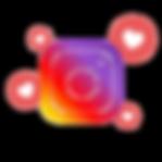 logo-instagram-png-sem-fundo14.png