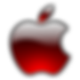 apple-red.png