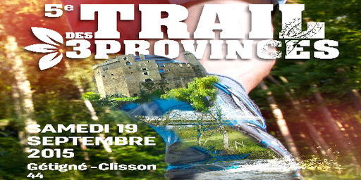 trail clisson