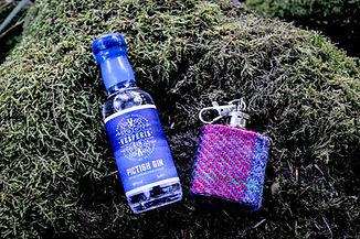 Vesperis Pictish Gin Flask Gift Set.jpg