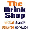 The Drink Shop.png
