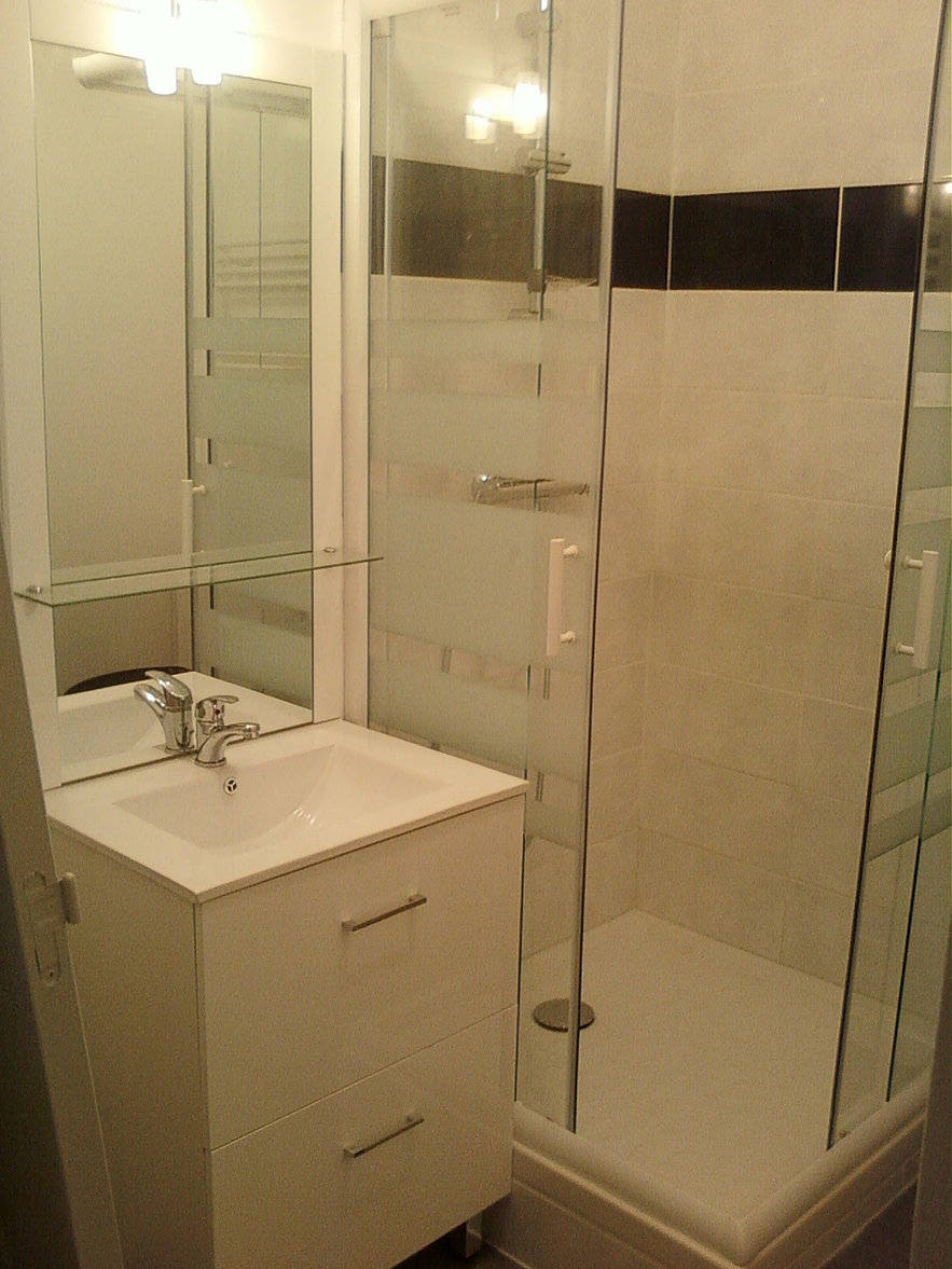 d eau castorama free climatiseur castorama blyss combien. Black Bedroom Furniture Sets. Home Design Ideas